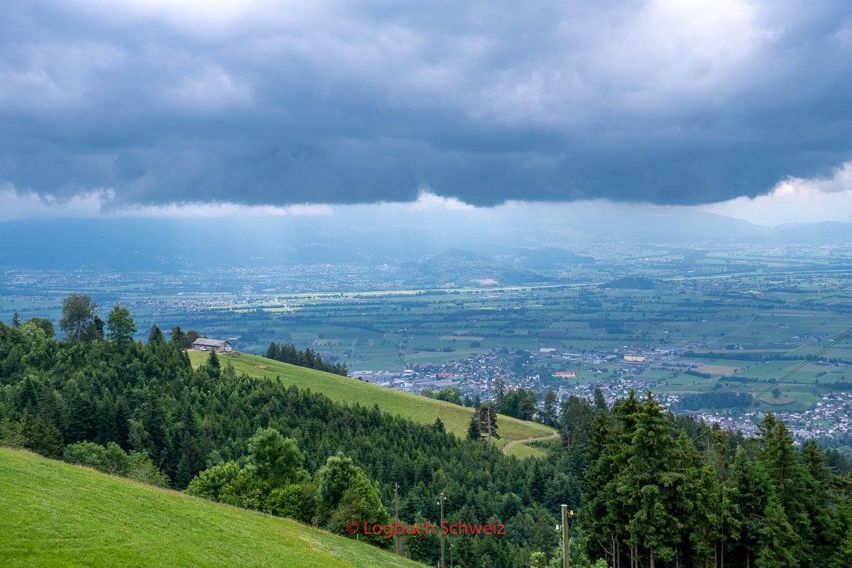 Appenzeller-Bahnen-St-Galler-Rheintal