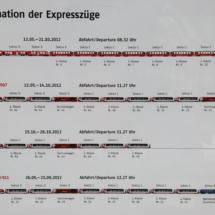 Eisenbahn-0017